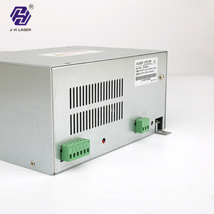 60w Power Supply