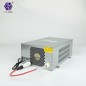80w Power Supply