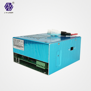40w Power Supply